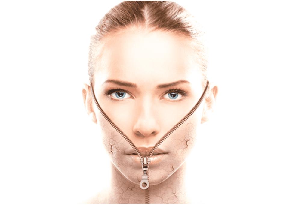 Huiverbetering, peeling, chemische peeling, alpha-h, altijdmooi, schoonheidssalon, maarssen, schoonheidsspecialiste, boost, energyboost huid, huidconditie verbeteren