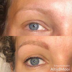 permanent make-up, pmu, schoonheiddsalon, schoonheidsspecialiste